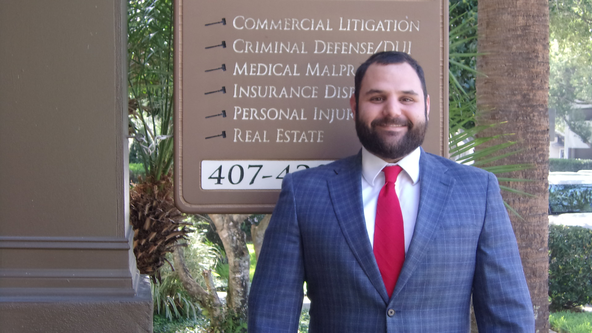 criminal law p1ip Criminal injury lawyers personal injury protection texas what to do if injured at work texas criminal injury lawyers texas personal injury protection law.